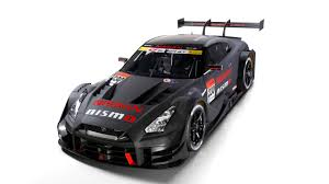 nissan gtr india price 2017 nissan gt r nismo gt500 will make you cry like a little baby