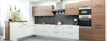 kitchen cabinets inspiration cabinet budget ikea cost comparison
