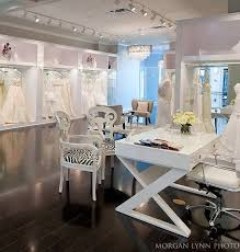 Bridal Stores Mia Bridal Couture In Houston Is The Best Bridal Boutiques For