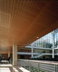 ceiling american tin ceilings backsplash installation wonderful