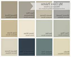 home design 85 stunning color palettes fors