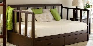 trundle bed frames trundle bed frames pop up trundle bed frame