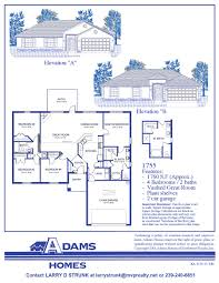 19 moduline homes floor plans floor plans cypress 22250