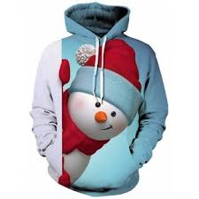 mens hoodies cheap cool hoodies for men online sale dresslily com
