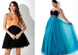 dresses at ross dress for less 9904