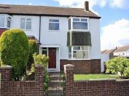 2 Bedroom Houses To Rent In Gillingham Kent To Rent Gillingham 59 3 Bedrooms Houses To Rent In Gillingham