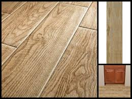 flooring distressed rustic bamboo flooring wood the home depot