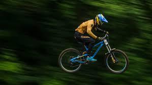 junior motocross bikes slow planes and heavy rains dirt