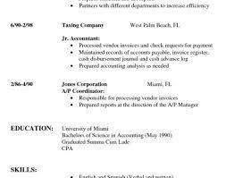 resume exles resume pleasurable easy resume exles for free basic resume