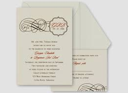 bilingual wedding invitations bilingual wedding invitations luxury wedding invitation