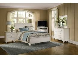 Best City Furniture Images On Pinterest Value City Furniture - City furniture white bedroom set