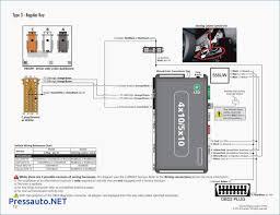 r8806p101c wiring diagram r8806p101c wiring diagrams
