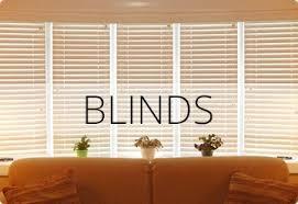 Custom Blinds Atlanta Window Blinds Shades U0026 Shutters Milton Atlanta Marietta Buckhead