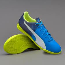 Jual Evospeed Futsal in