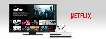 How To Design Video Games At Home by Netflix On Xbox One Xbox