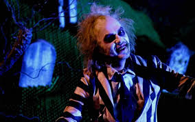 5 things you might not know about tim burton u0027s u0027beetlejuice