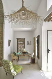 home decor definition pinterest sign up simple interior design ideas for south indian