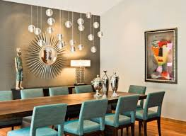 Dining Room Table Light 16 Dining Room Table Designs