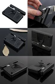 Sharpening Angle For Kitchen Knives by Más De 10 Ideas Increíbles Sobre Professional Knife Sharpener En