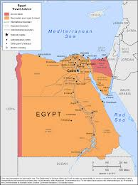 is it safe to travel to egypt images Smartraveller gov au egypt png