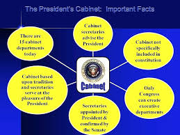 Presidential Kitchen Cabinet President Kitchen Cabinet Presidents Cabinet Presidential Cabinet