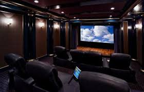 home theatre interiors home theater interiors images on luxury home interior design and