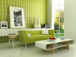 Lime Green Sofa by White And Lime Green Wall Plus High Glass Window Combined With