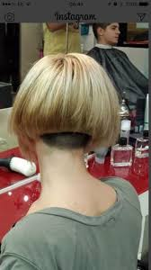 hairstyle for bob cut hair 280 best bobs images on pinterest bob hairstyles hairstyles and