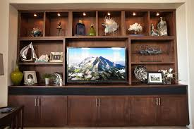 home interior products home entertainment center photos swiss martin custom