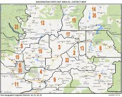 Winthrop Washington Map by Area 92 Alcoholics Anonymous Meetings