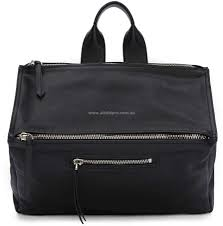 messenger bags altvidpro shoes luxury designer clothing cheap