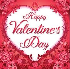 feb 14 valentines day wallpapers happy valentines day images with messages ilove messages