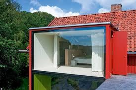 construire sa chambre extension maison comment agrandir sa maison