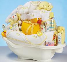 creative baby shower gift ideas for boys omega center org