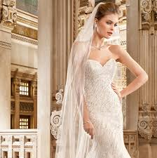 wedding dress cleaning and boxing bayside cleaners cleaning wedding dresses