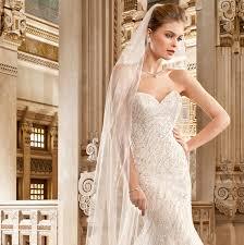 Wedding Dress Dry Cleaning Bayside Dry Cleaners Dry Cleaning Wedding Dresses