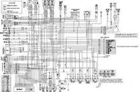 2006 yamaha raptor 700 wiring diagram wiring diagram