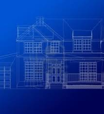 how to blueprints for a house 100 blueprints of a house 10 best house plans blueprints