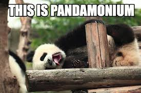 Animal Pun Meme - 15 animal puns ewe can t live without