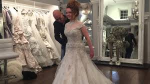 ian stuart wedding dresses ian stuart wedding dress alterations