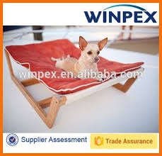 hammock dog beds hammock dog beds suppliers and manufacturers at