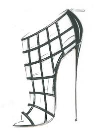 gianvito rossi shoes should make women feel beautiful her world