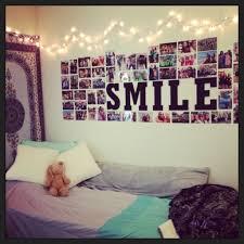 Homemade Bedroom Decor  Insanely Cute Teen Bedroom Ideas For Diy - Homemade bedroom ideas