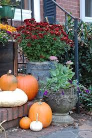 Home Depot Decorations 101 Best Fall Harvest Images On Pinterest Fall Harvest Garden