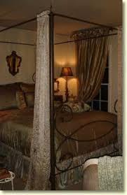 behr mushroom bisque paint colors pinterest bedrooms walls