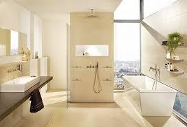 beige badezimmer badezimmer fliesen sandfarben ton auf badezimmer auch wc fliesen