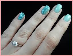 engagement nail designs choice image nail art designs