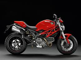 group sbf ducati monster archive page 56 singapore bikes forums