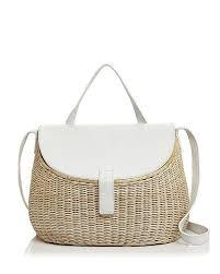 summer bags on my style radar