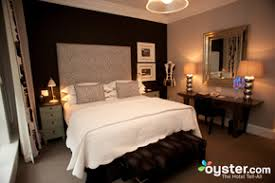 7 super clean hotels in new york city oyster com